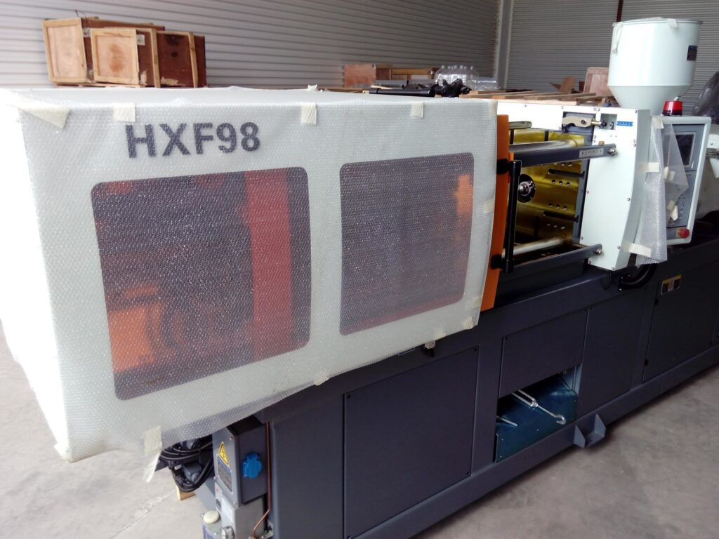 Haixiong HXF 98